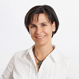 Cosima Barletta
